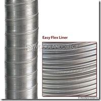 Easy_Flex_Liner