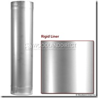 Rigid_Chimney_Liner